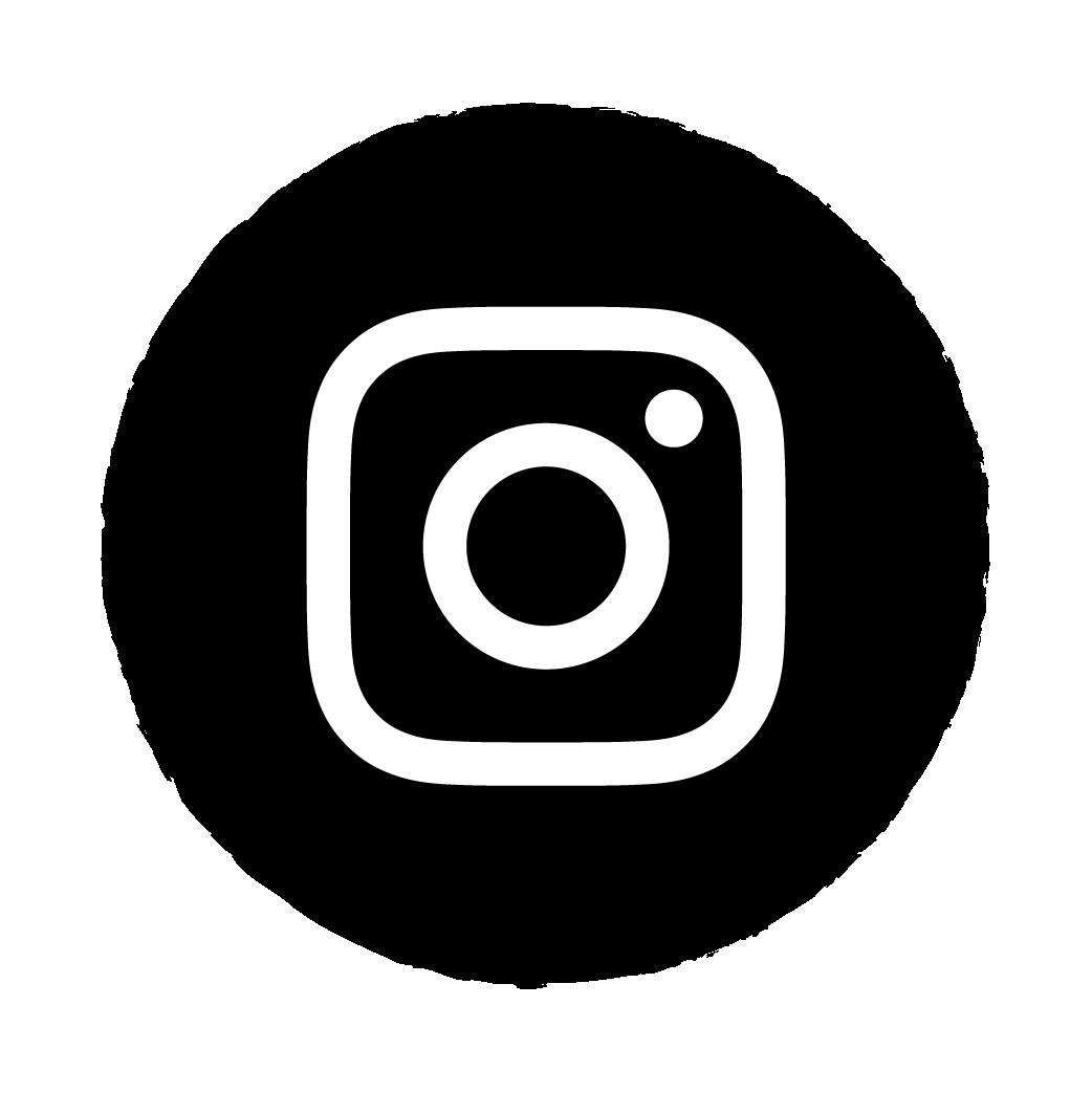 IMC-WebMockUp_Instagram