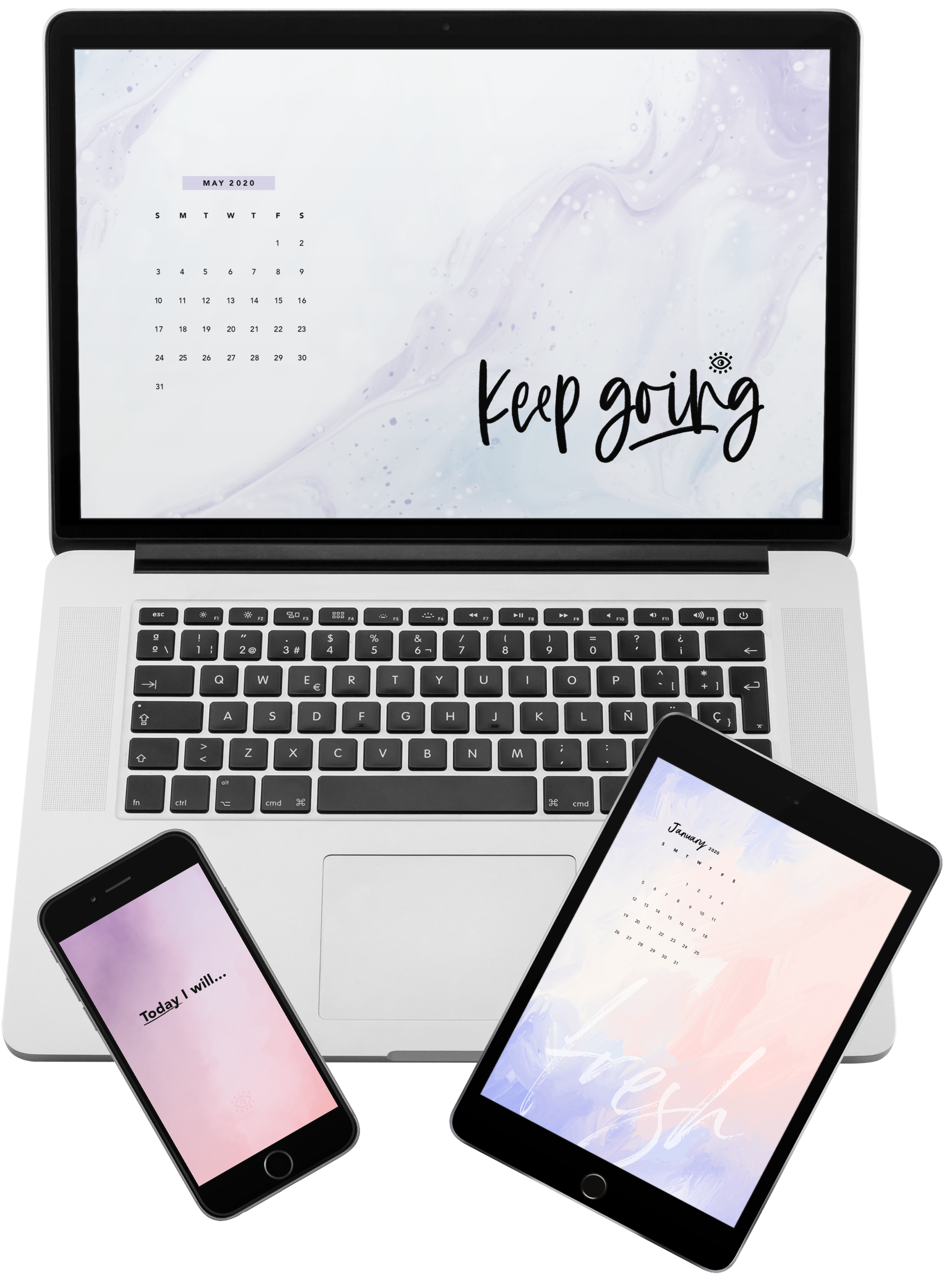 mockup-of-a-macbook-pro-with-ipad-mini-and-iphone-set-over-a-png-background-a11900 (4)